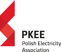 PKEE - Polish Electricity Association