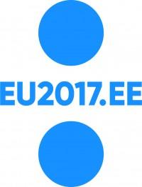 Estonian Presidency