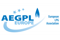AEGPL - European LPG Association
