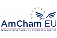 AmCham EU - American Chamber of Commerce to the EU