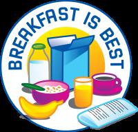 Breakfast is Best