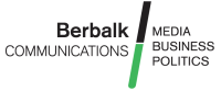 Berbalk Communications