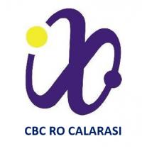 CBC RO Calarasi 2
