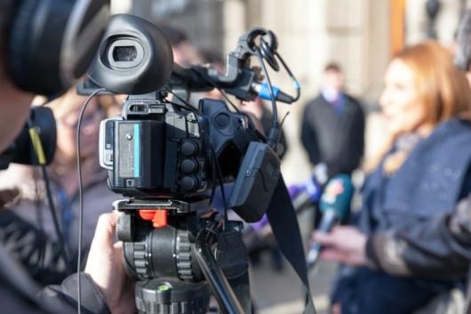 Media4Europe Summit: towards a healthy European news media sector?
