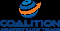CAIT - Coalition Against Illicit Trade
