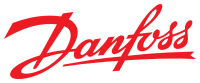 Danfoss logo new