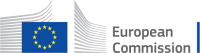 European Commission Green Week