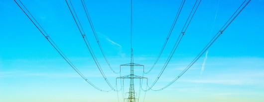 Die Zukunft des europäischen Energiebinnenmarktes