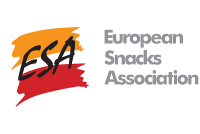 ESA- European Snacks Association