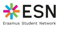 ESN New logo