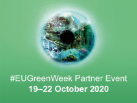 The Brewers of Europe - Green Week