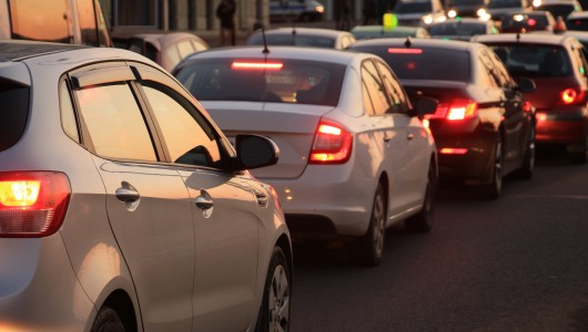 EU car emissions post 2020: lighter vehicles for less CO2