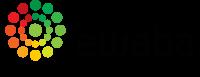 Ewaba New Logo Sept 2021