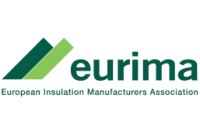 EURIMA - European Insulation Manufacturers Association