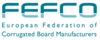 FEFCO - European Corrugated Packaging Association