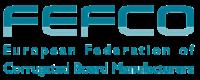 FEFCO - European Corrugated Packaging Association
