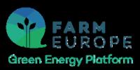 Farm Europe