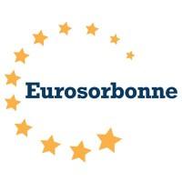 Eurosorbonne