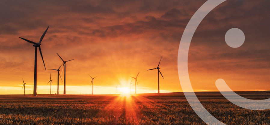 Sustainability: Renewable energy in Europe's clean energy transition