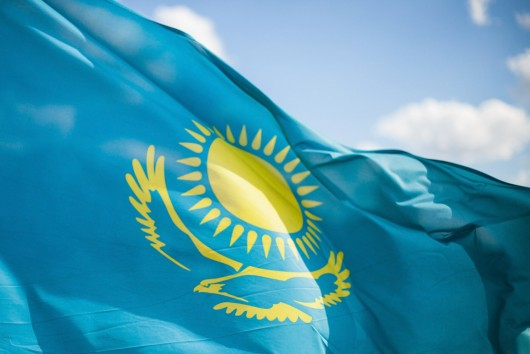 Human Rights in Kazakhstan – The road ahead