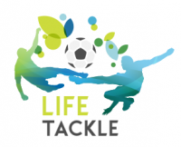 life tackle logo