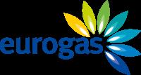 Eurogas (no strapline)