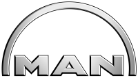 Man Truck & Bus 2