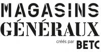 Magasins Généraux