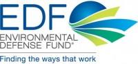EDF (Environmental Defense Fund)