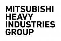 Mitsubishi Heavy Industries Group