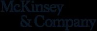McKinsey andCompany