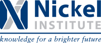 The Nickel Institute