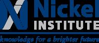 The Nickel Institute