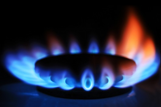 The evolution and functioning of Europe's natural gas market as a result of the Third Gas Directive