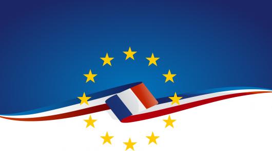 La vision de la France pour l'avenir de l'UE: Rencontre avec le Représentant  Permanent de la France auprès de l'UE