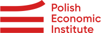 Polish Economic Institute