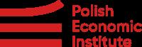 Polish Economic Institute