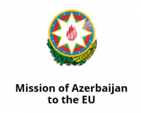 Mission of Azerbaijan