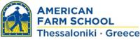 American Farm School