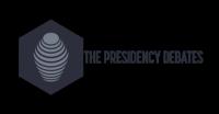 2-Presidency Debates Microsoft
