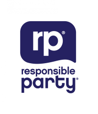 Responsible Party NEW