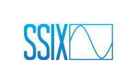 SSIX - Social Sentiment Index