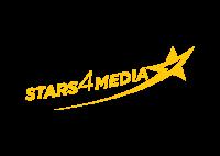 Starts4Media
