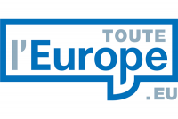 TOUTE L'EUROPE