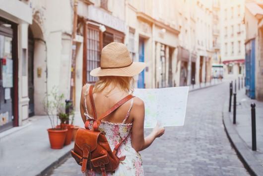 Tourism  - a key driver for socio-economic progress