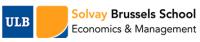 ULB-Solvay