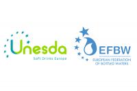 UNESDA+EBWF