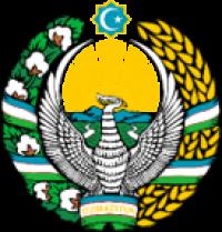 Mission of Uzbekistan