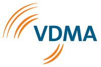 VDMA -  Mechanical Engineering Industry Association