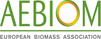 AEBIOM - The European Biomass Association